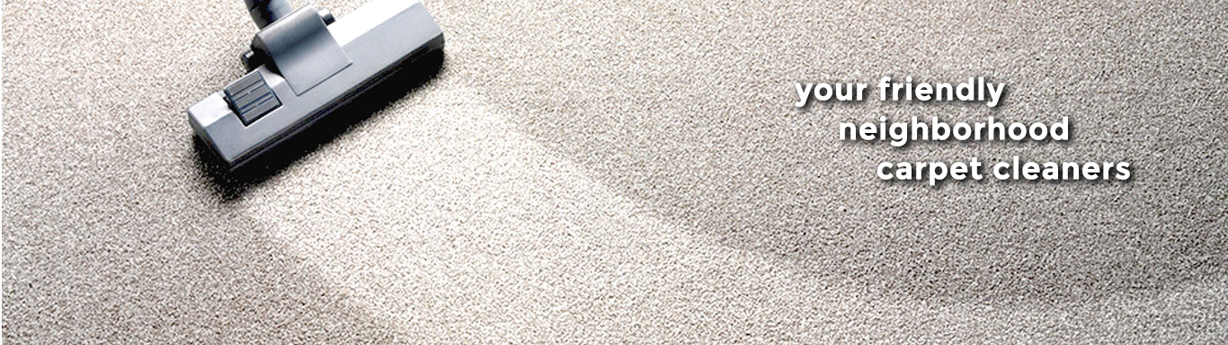 Zevcleans - Edmonds' Premier Carpet Cleaners with 30+ years of experience